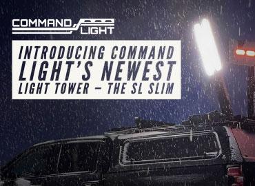 command light Promotional Image