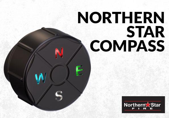 Shop Northern Star