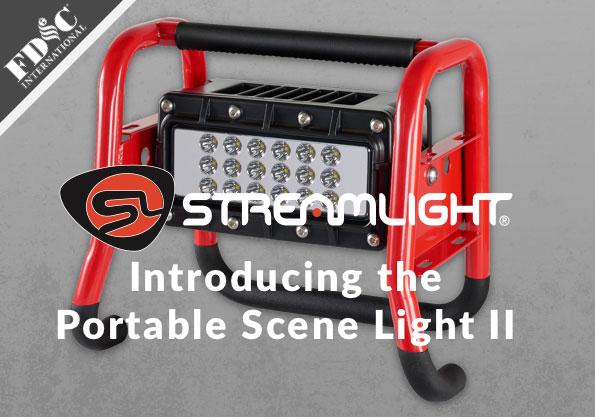 Shop Streamlight