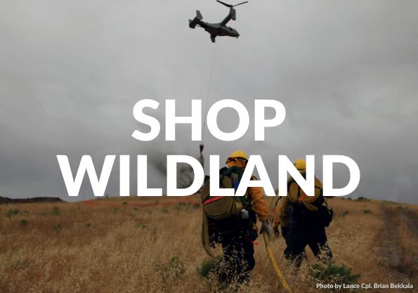 Shop Wildland
