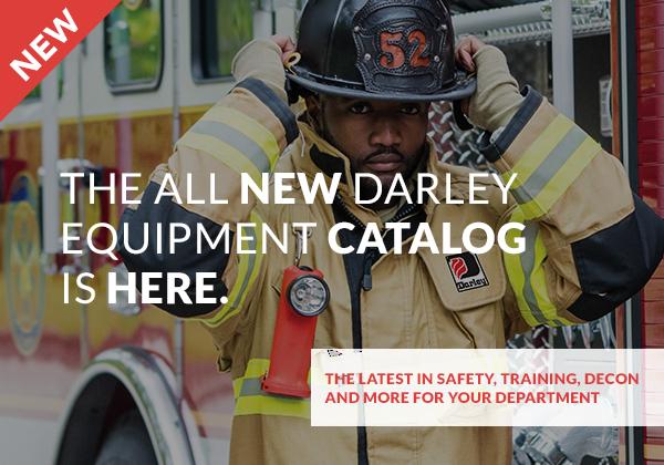 catalog 276 promotional image