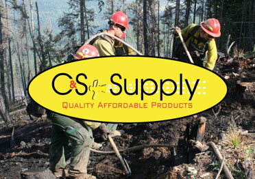 Shop C & S Supply