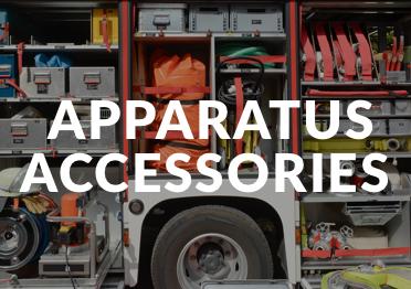 Shop Apparatus