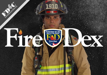 Shop Fire Dex