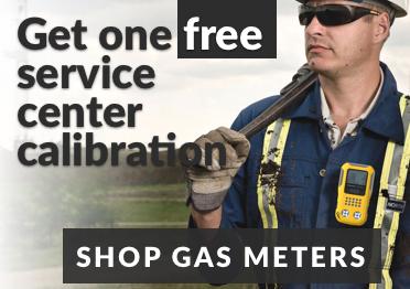 Shop Free Calibration