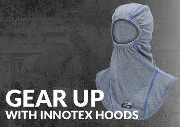 Shop Hoods