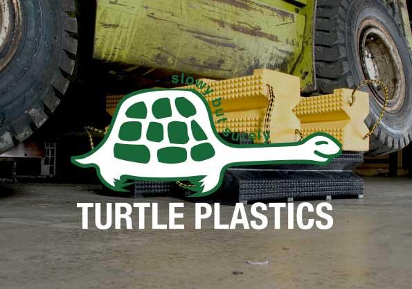 Shop Turtle Plastics