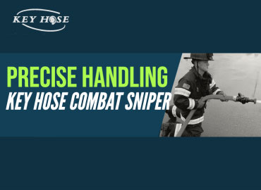 combat sniper hose promotional Image