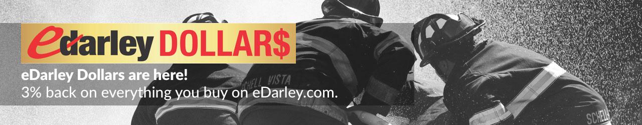 eDarley Dollars