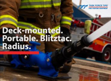 task force tips promotional image
